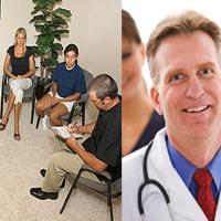 Outpatient Treatment Program