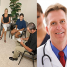 Outpatient Treatment Program