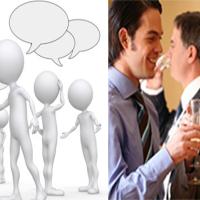 Social Interaction Skills